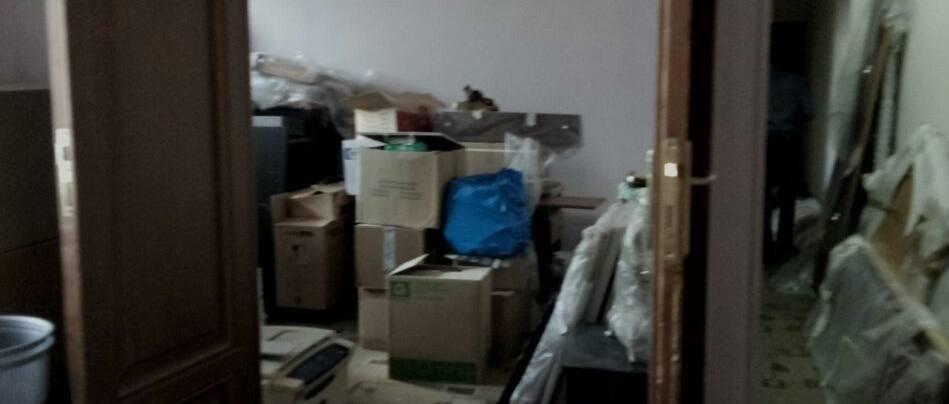 Офис, 102 м²