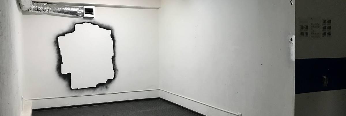 Офис, 93 м²