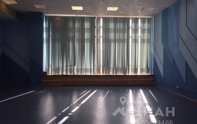 Офис, 78 м²