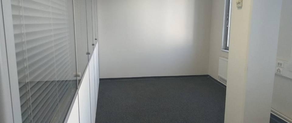 Помещение 45 м²