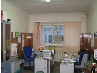 Офис, 87 м²