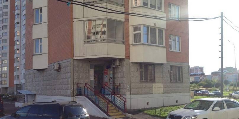 Офис, 320 м²