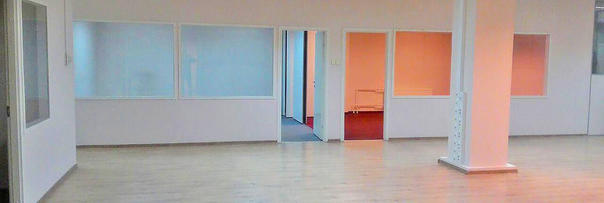 Офис, 1 082 м²