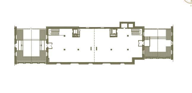 Помещение 1 020 м²
