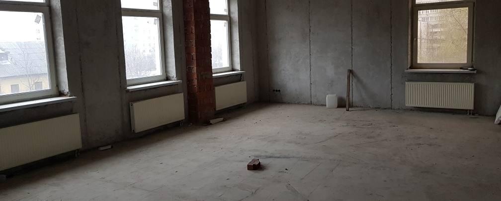 Помещение 1 800 м²