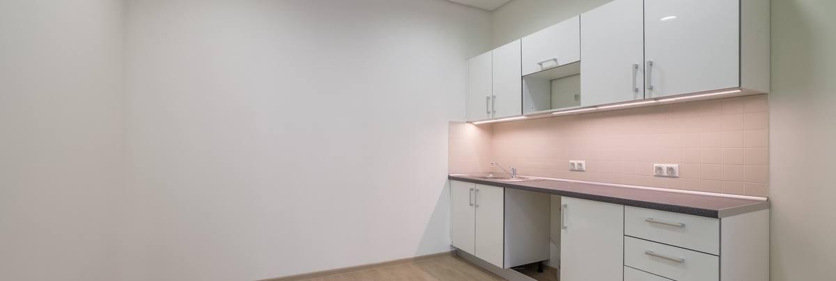 Офис, 468 м²