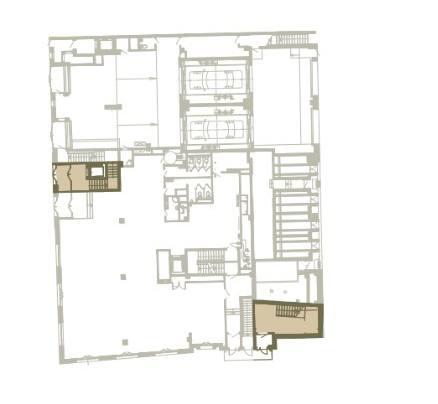 Помещение 1 409 м²