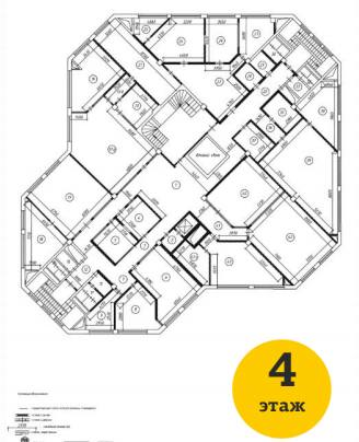 Помещение 3 000 м²
