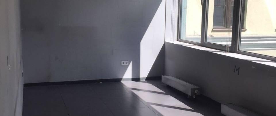 Офис, 88 м²