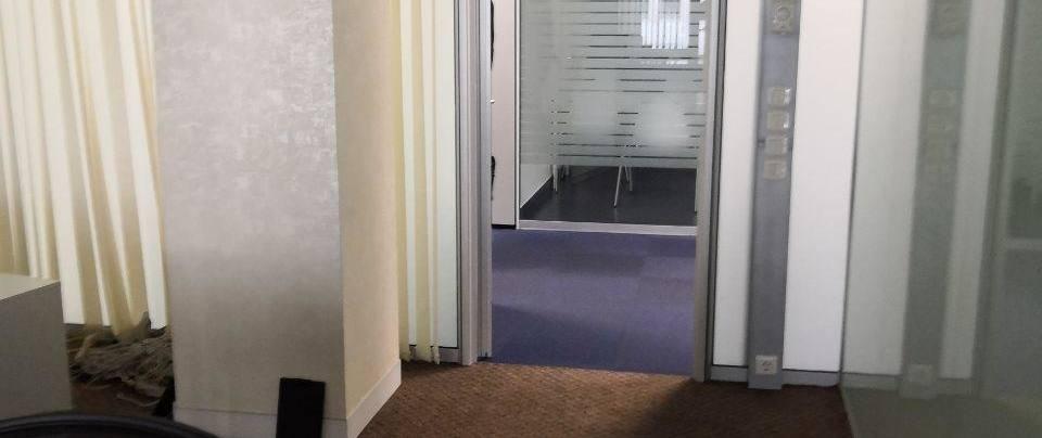 Офис, 149 м²