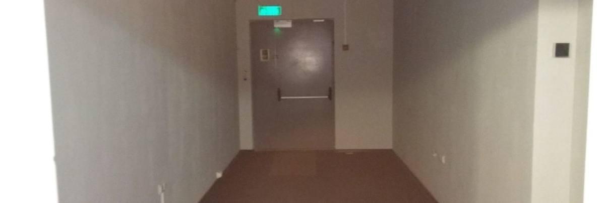 Офис, 275 м²