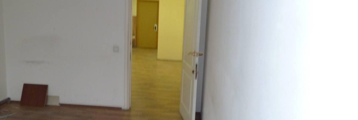 Помещение 36 м²