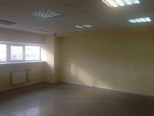 Офис, 38 м²