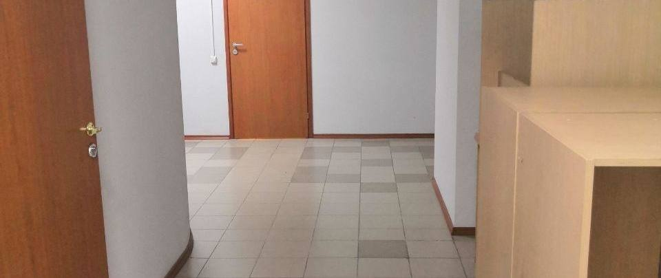 Офис, 580 м²