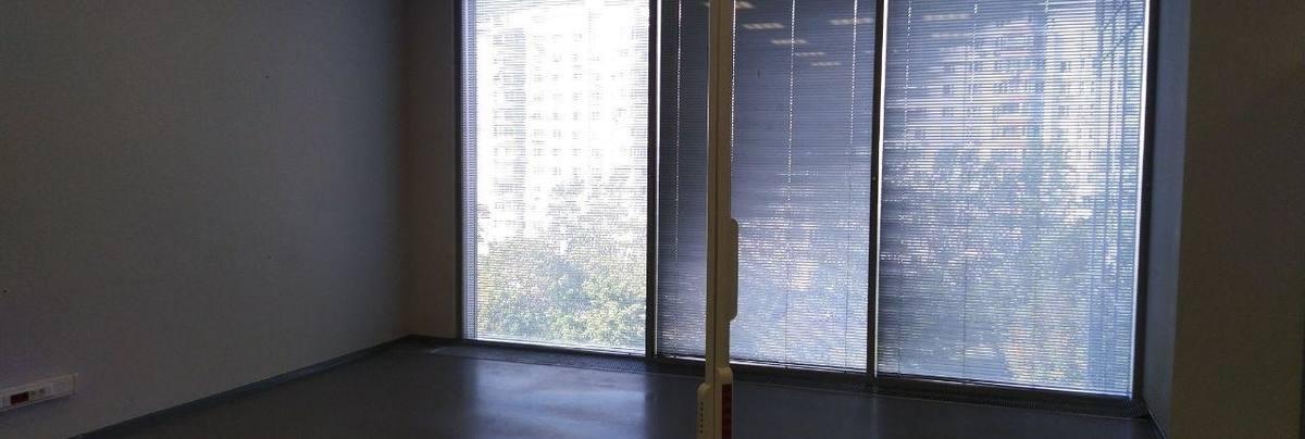 Офис, 1 715 м²