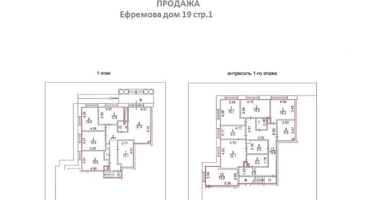 Помещение 397 м²