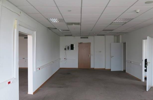 Офис, 188 м²