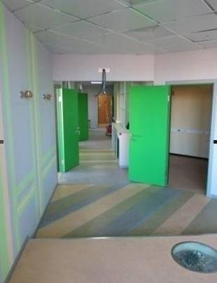 Офис, 171 м²