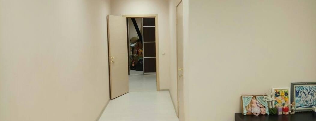 Офис, 236 м²