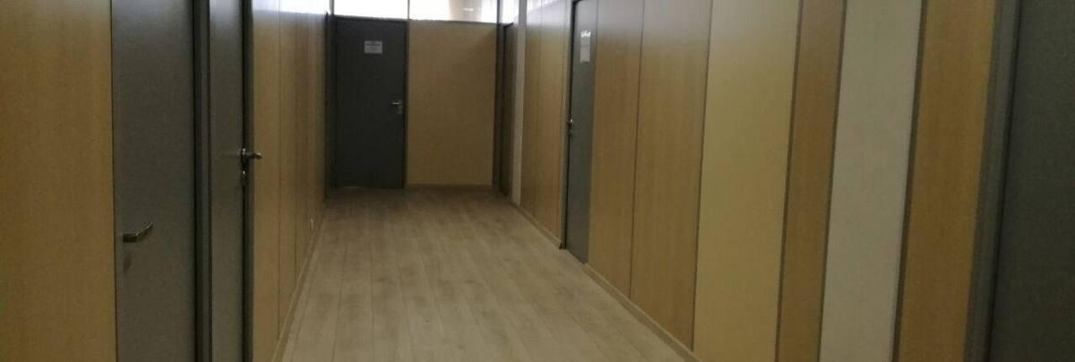 Офис, 33 м²