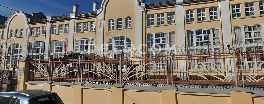 Административное здание Болотная наб. 15,корп. 1.