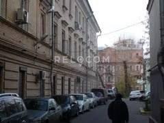 Административное здание Палиха ул. 8, стр. 2.