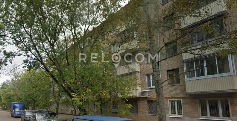 Административное здание Мукомольный пр-д  7, корп.  2.