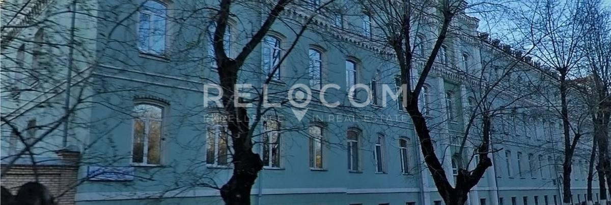 БЦ Подольский