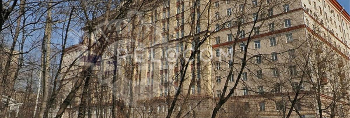 Административное здание Семеновская наб. 2/1, стр. 1.